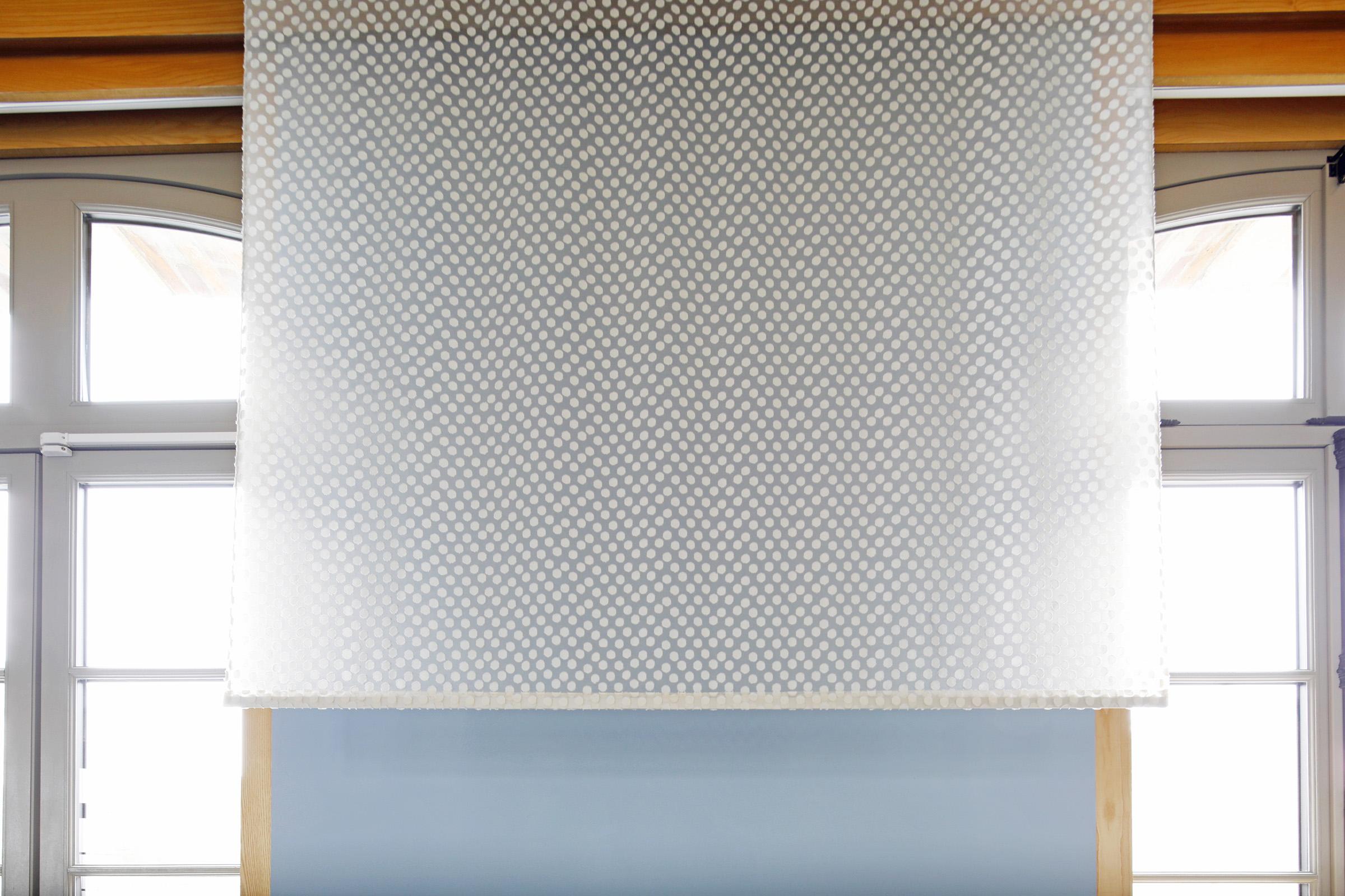 Amilly - La Maison Saint Loup - Interieur - Sylvain Dubuisson 024.jpg