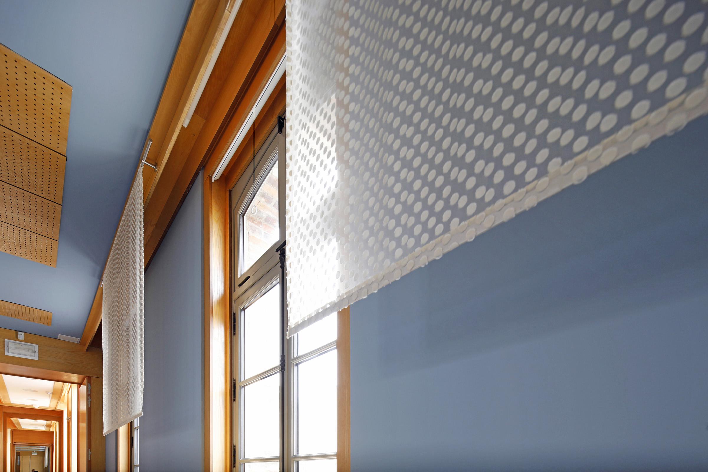 Amilly - La Maison Saint Loup - Interieur - Sylvain Dubuisson 025.jpg