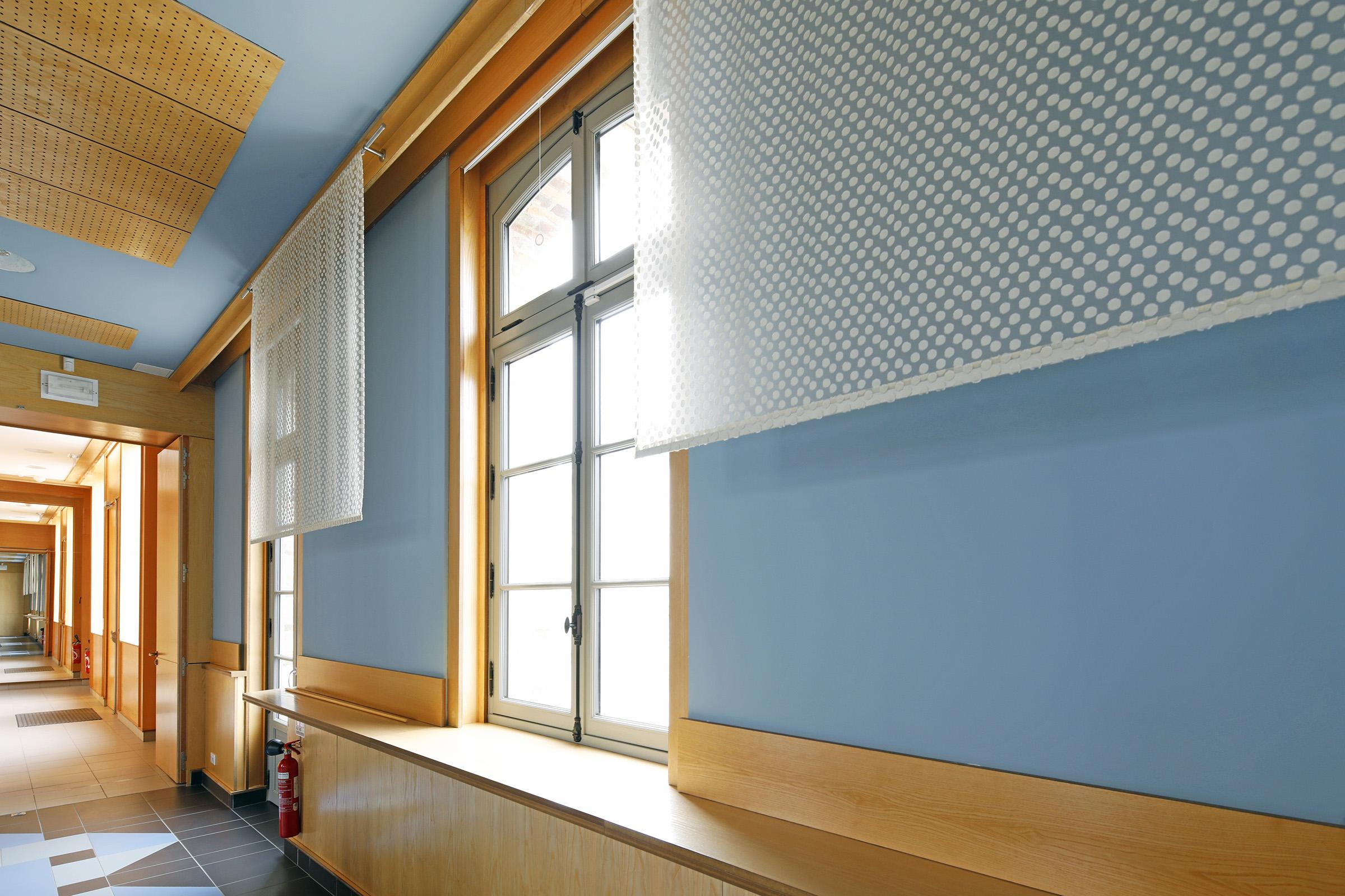 Amilly - La Maison Saint Loup - Interieur - Sylvain Dubuisson 027.jpg