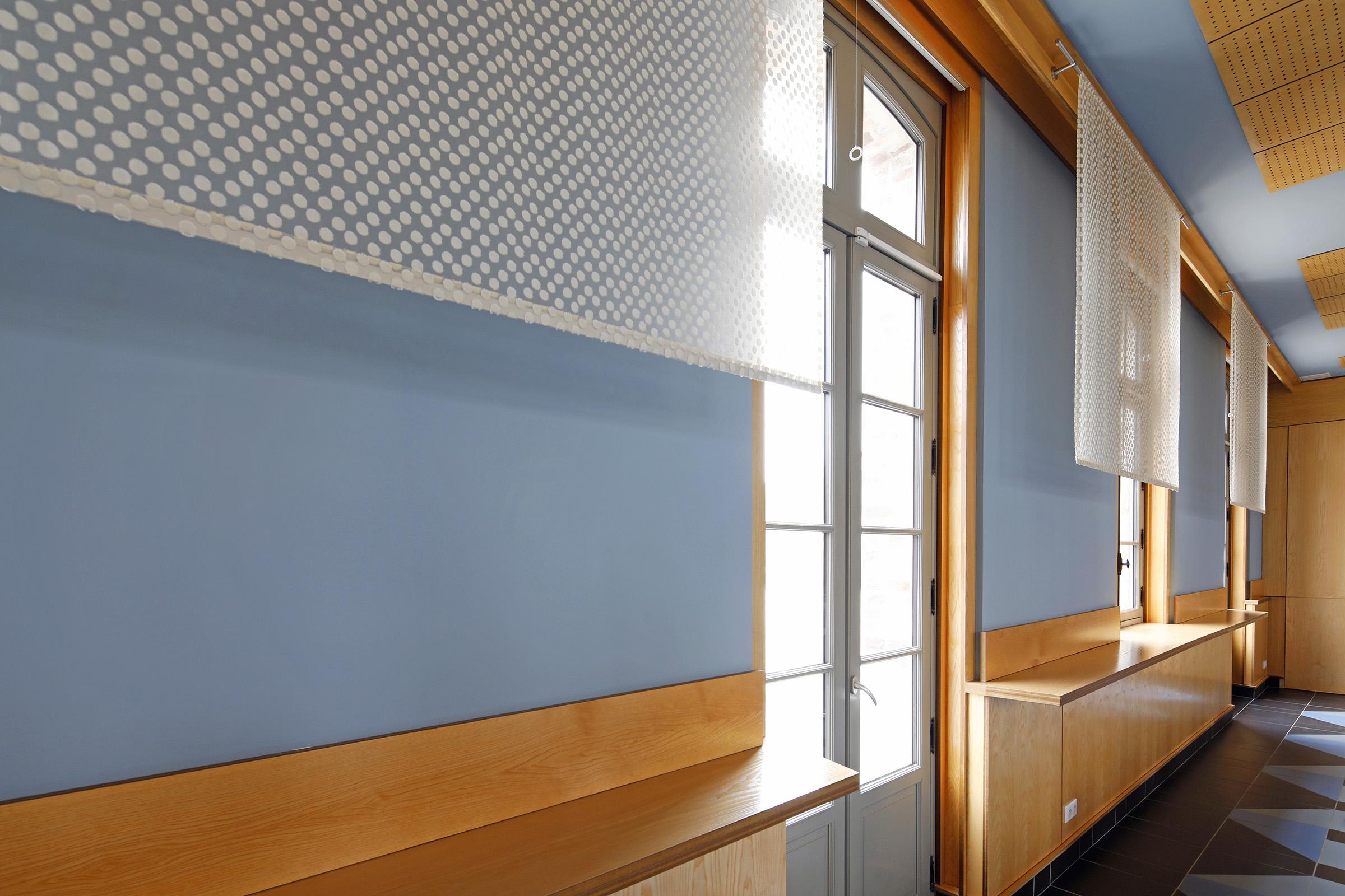 Amilly - La Maison Saint Loup - Interieur - Sylvain Dubuisson 029.jpg