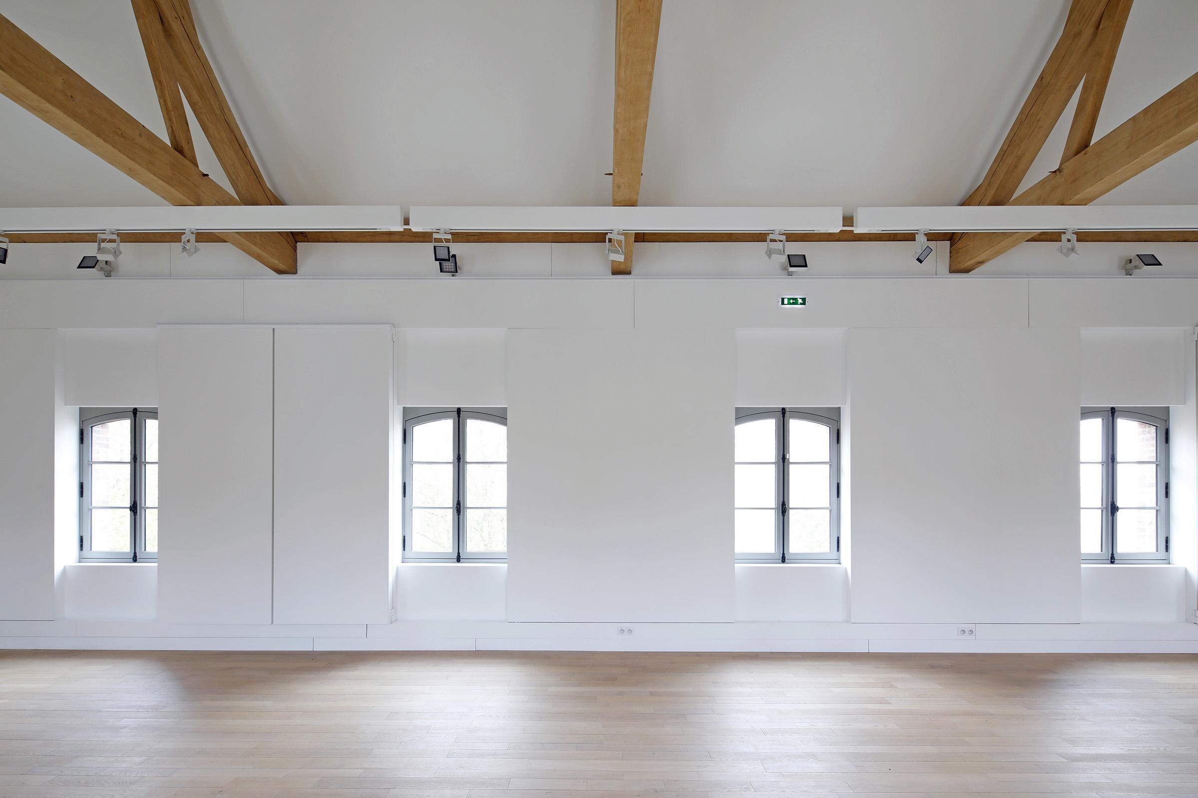 Amilly - La Maison Saint Loup - Interieur - Sylvain Dubuisson 037.jpg