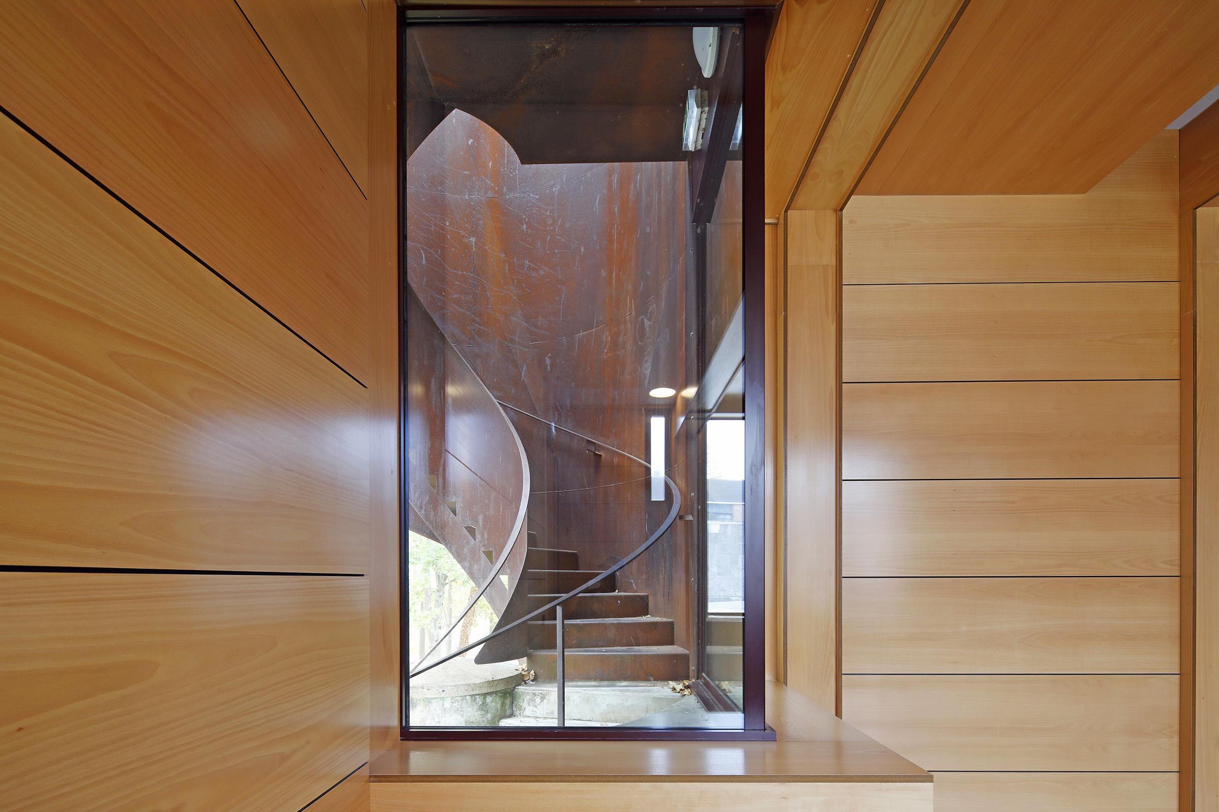 Amilly - La Maison Saint Loup - Interieur - Sylvain Dubuisson 050.jpg