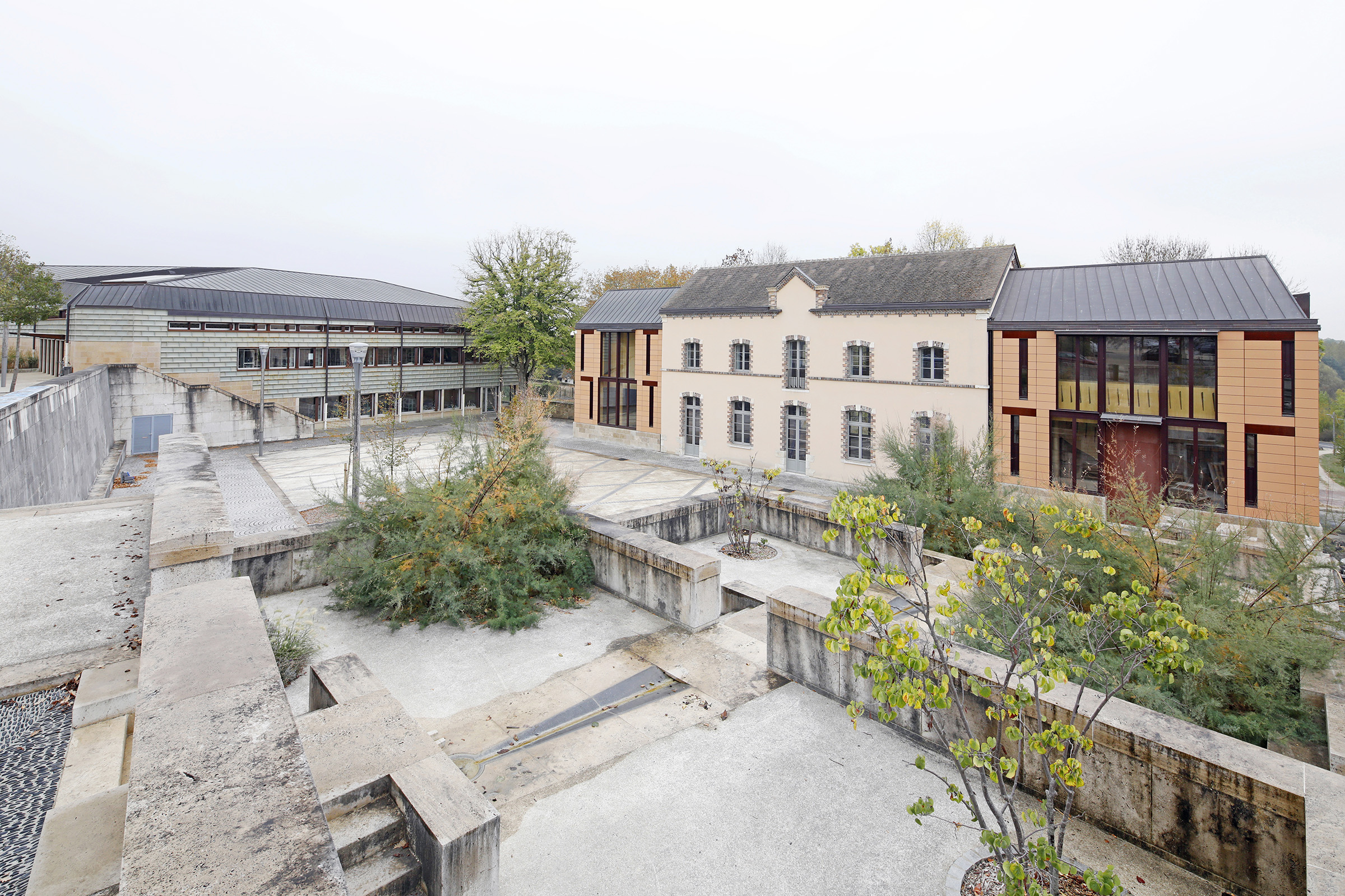 Amilly - La Maison Saint Loup - Sylvain Dubuisson 007.jpg