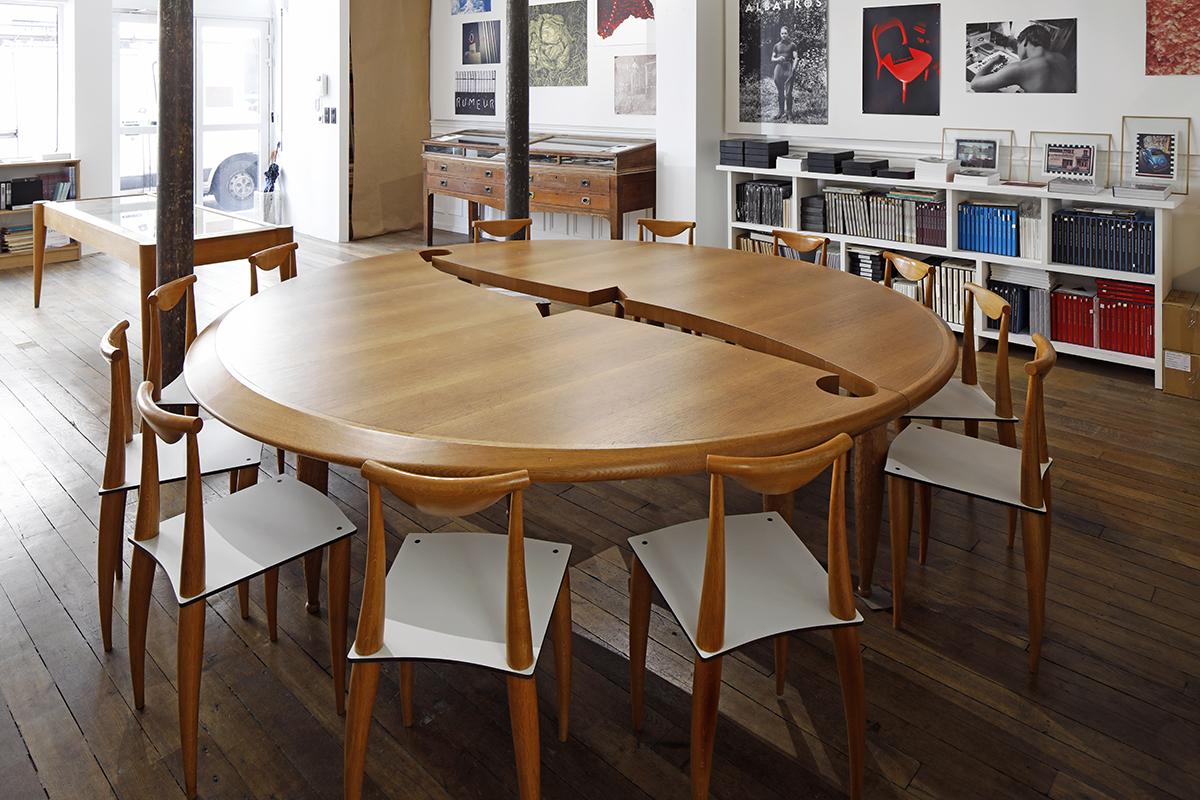Flammarion Table Sylvain Dubuisson 01.jpg