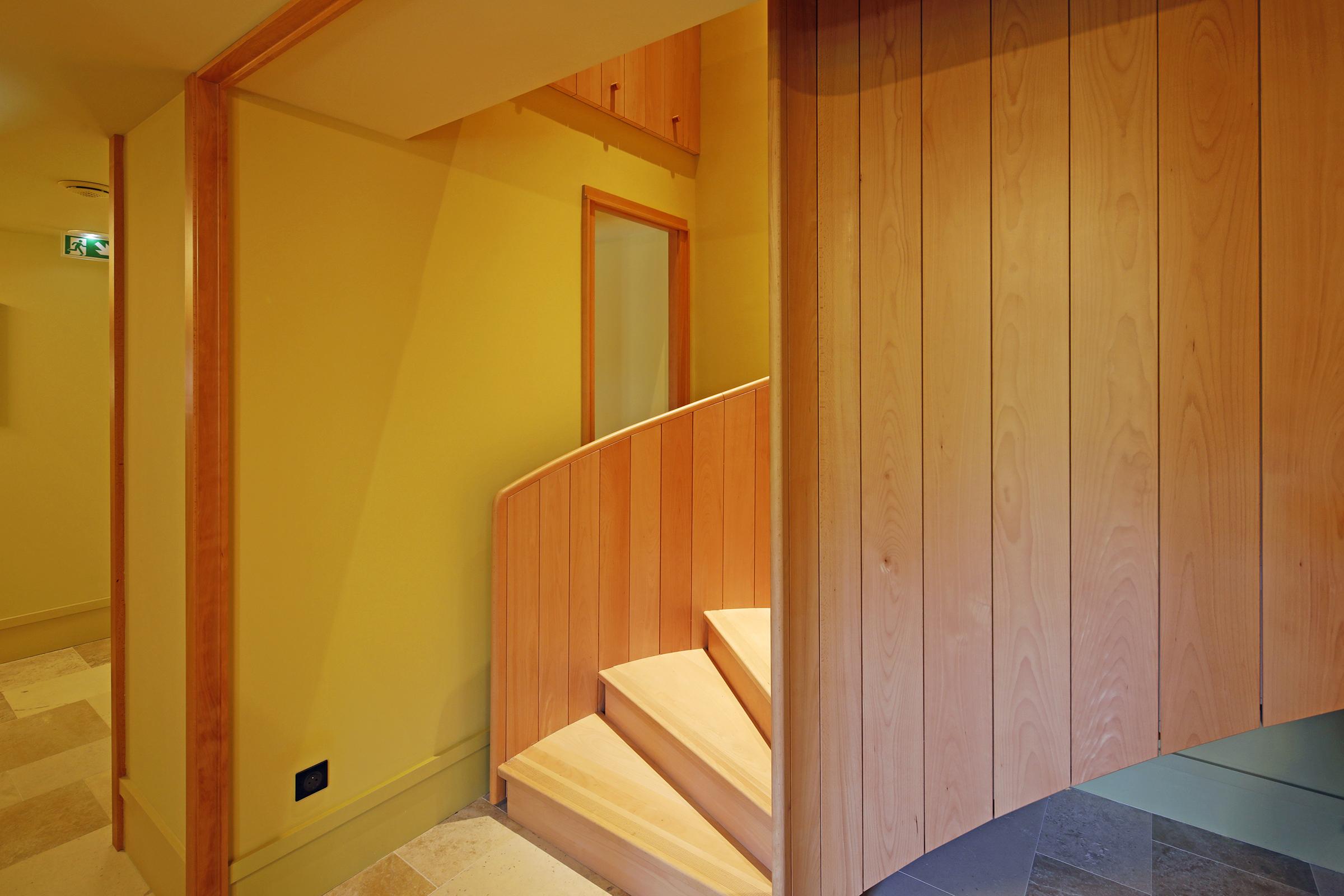 Malleret Offices - Sylvain Dubuisson 012.jpg