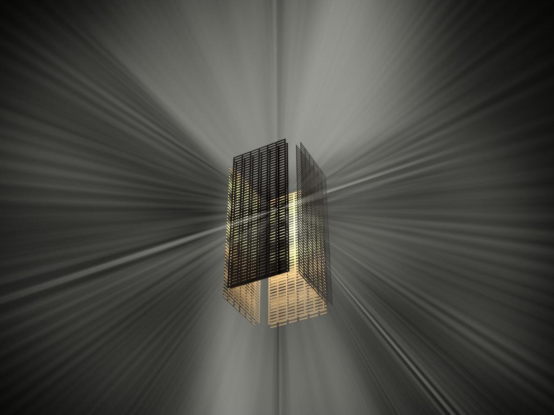 99881-09 EC-lampe extérieurOBS12.jpg