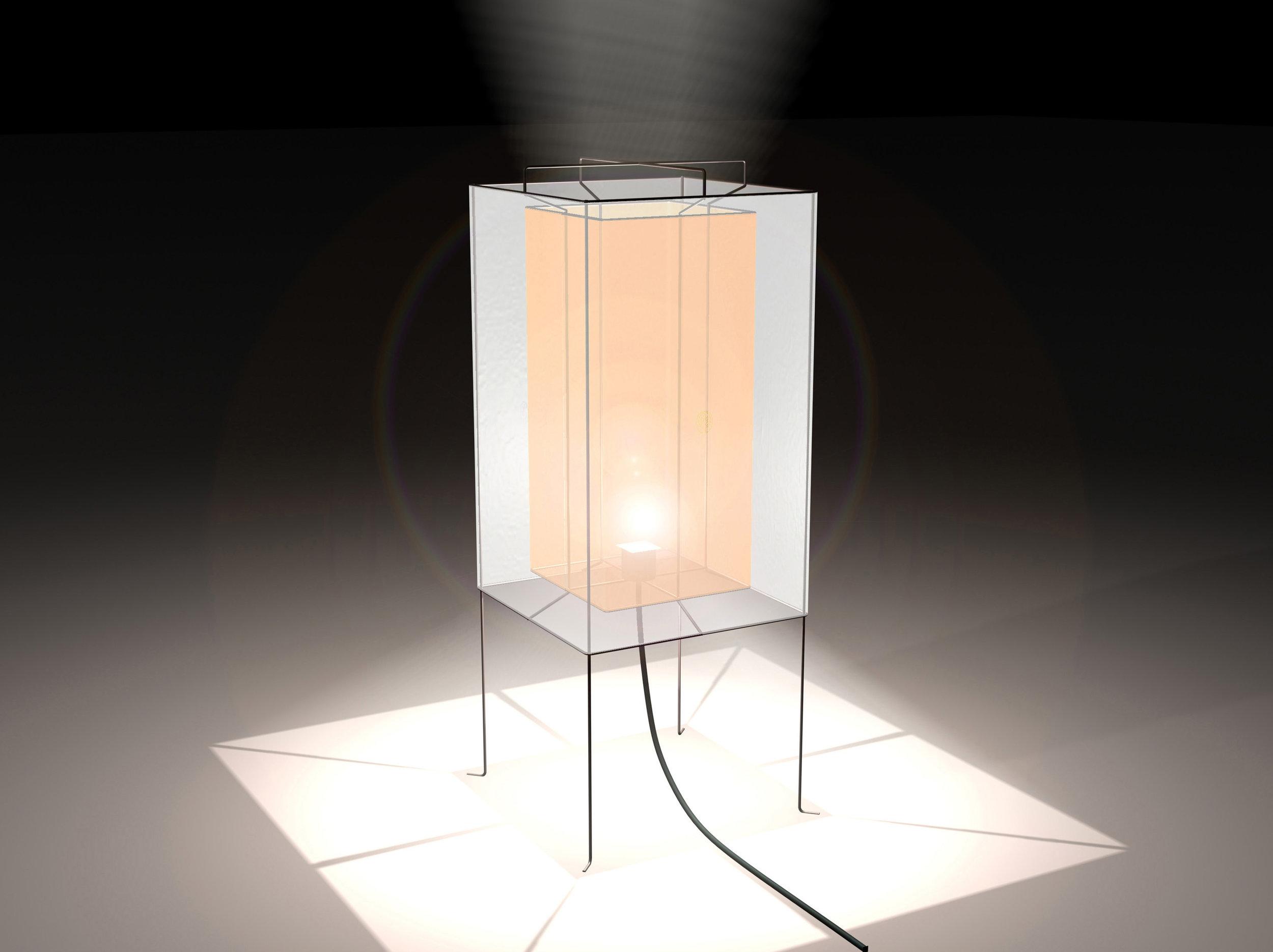 99881-10 EC-lampe14.jpg