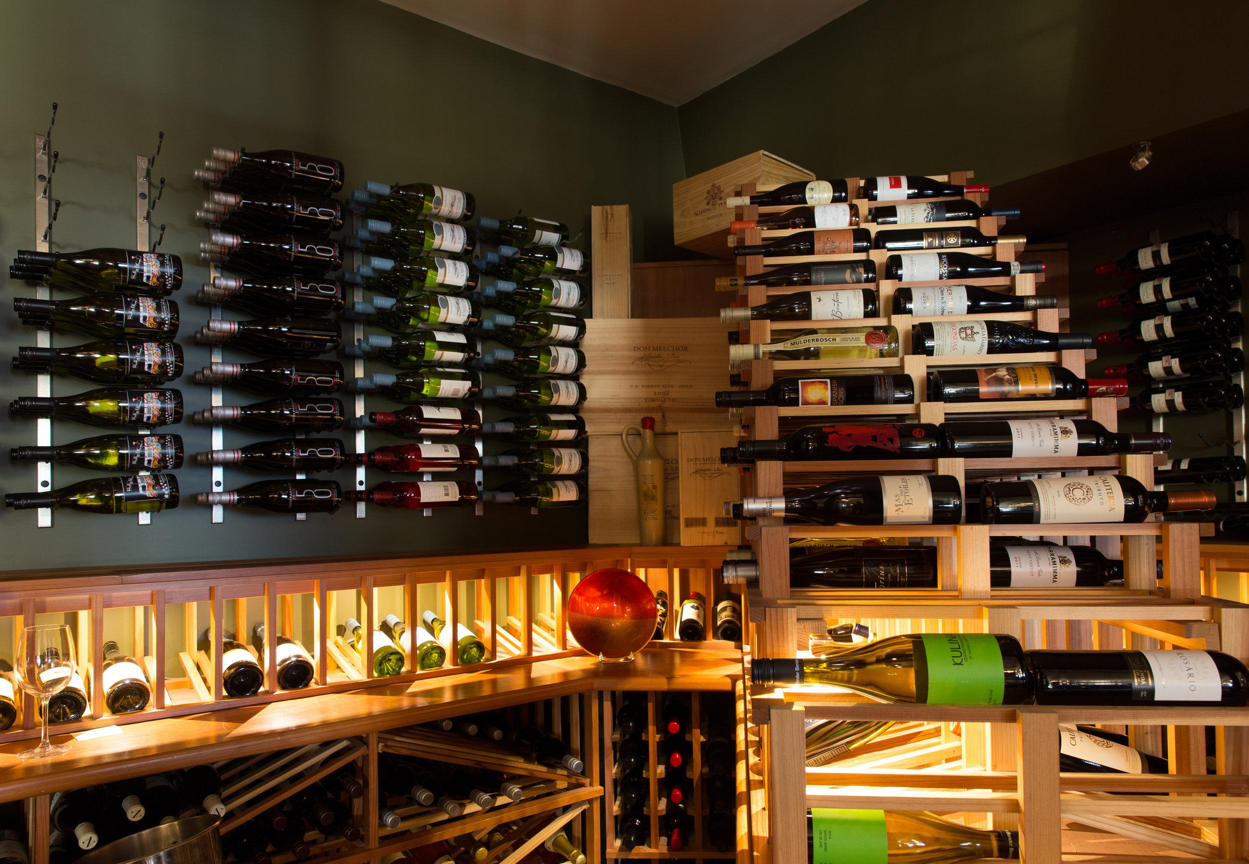 RON W | Wine Cellar .jpg