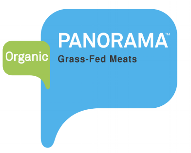panorama-grass-fed-meats.png