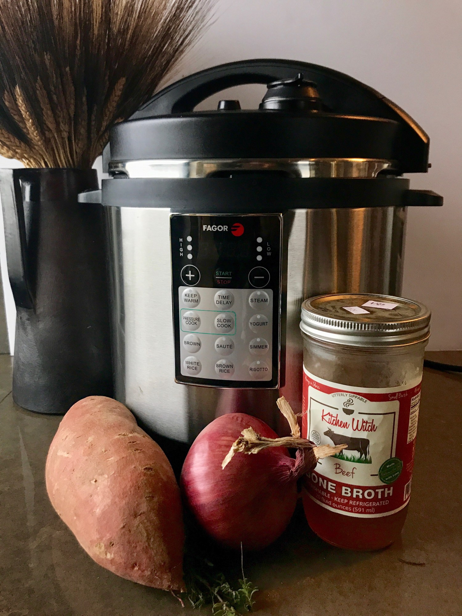 paleo sweet potato chili ingredients.jpg