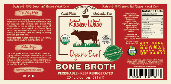 KW_Label_OrganicBeef_022618_preview.jpeg
