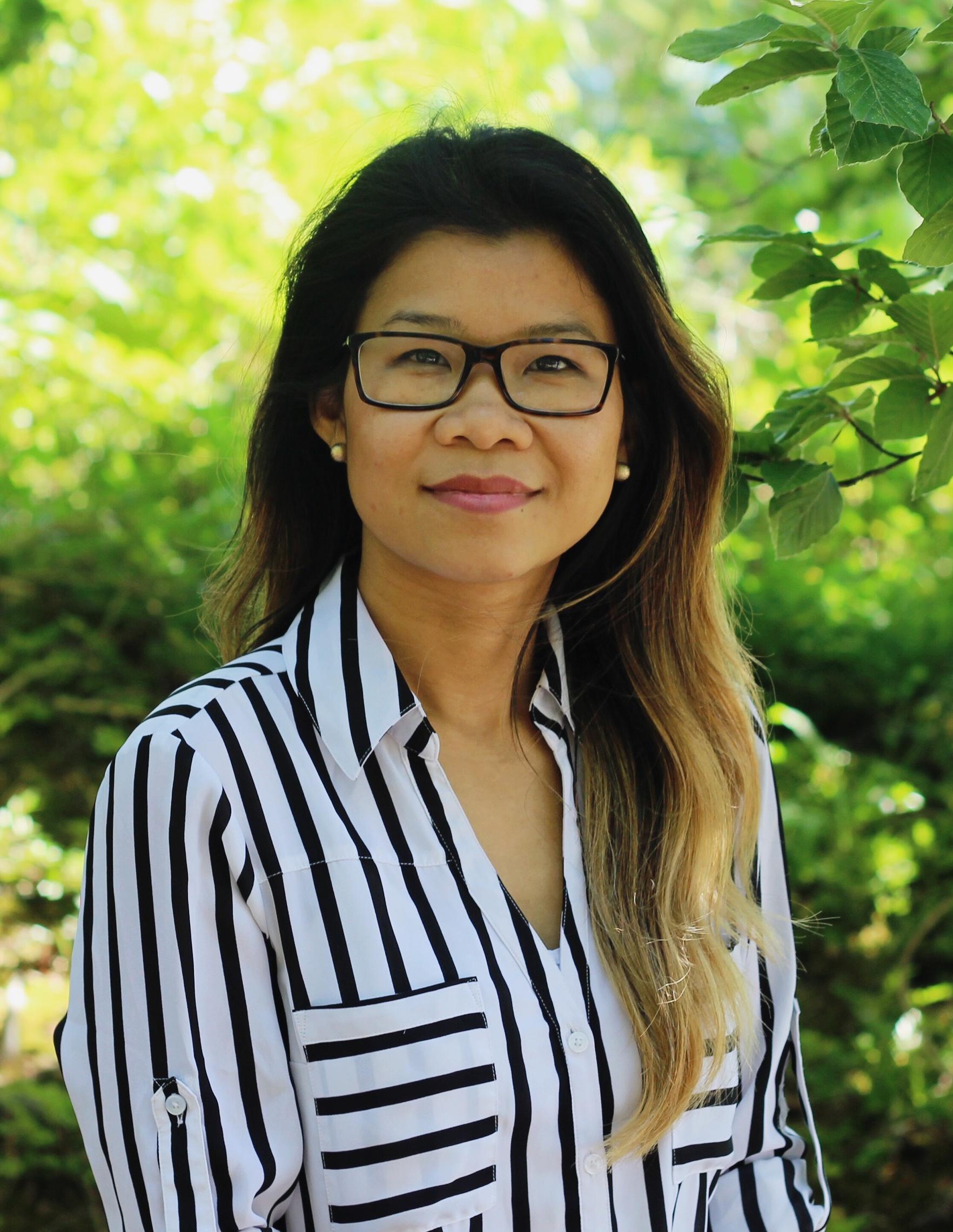 Dr. Han Nguyen