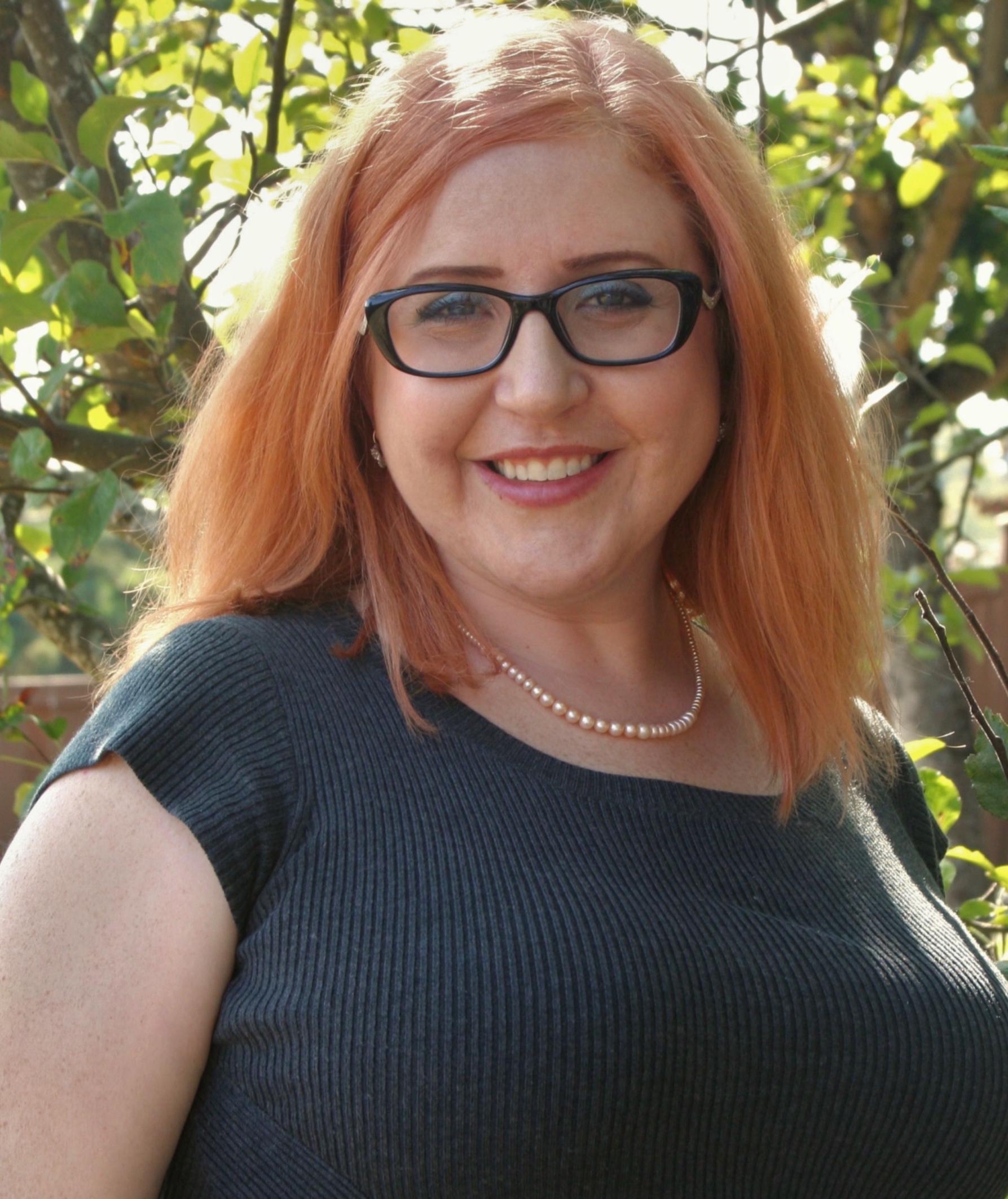 Marie Loeb