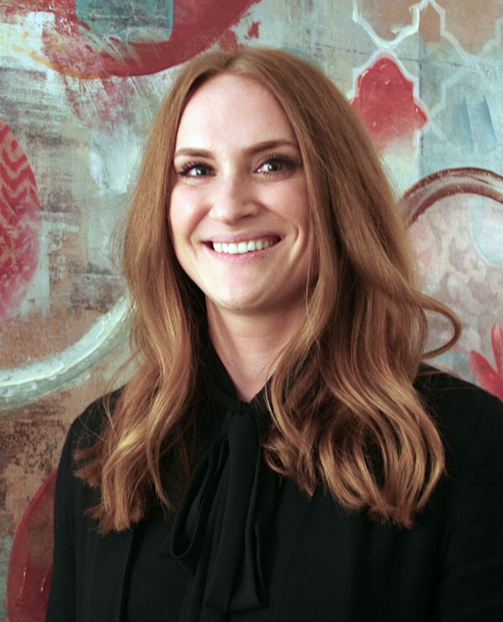 Stephanie Edler, MA, LMHC