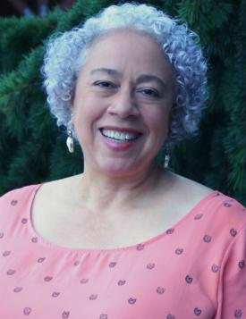 Jennifer B. Henderson MA, LMHC, ATR