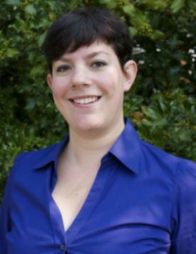 Dana Kahn, MSW, LICSW