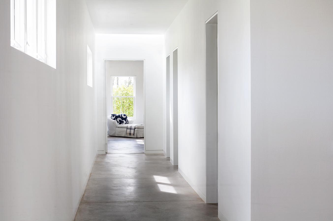 interiors-19.jpg