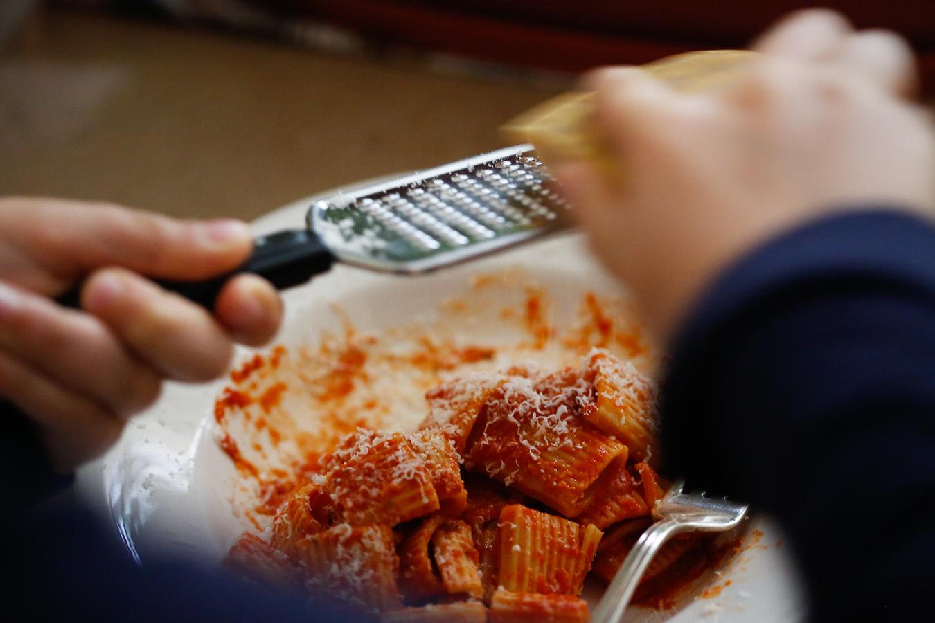 food-08.jpg