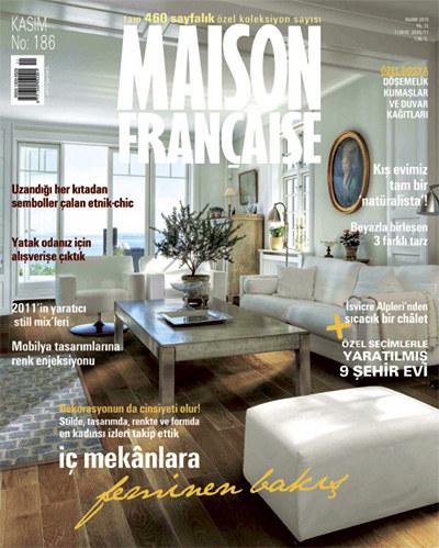 maison fran_tr cover.jpg