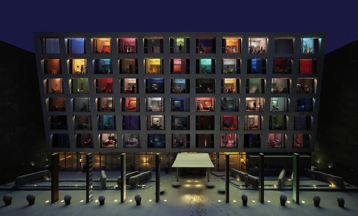 perf inside building.jpg