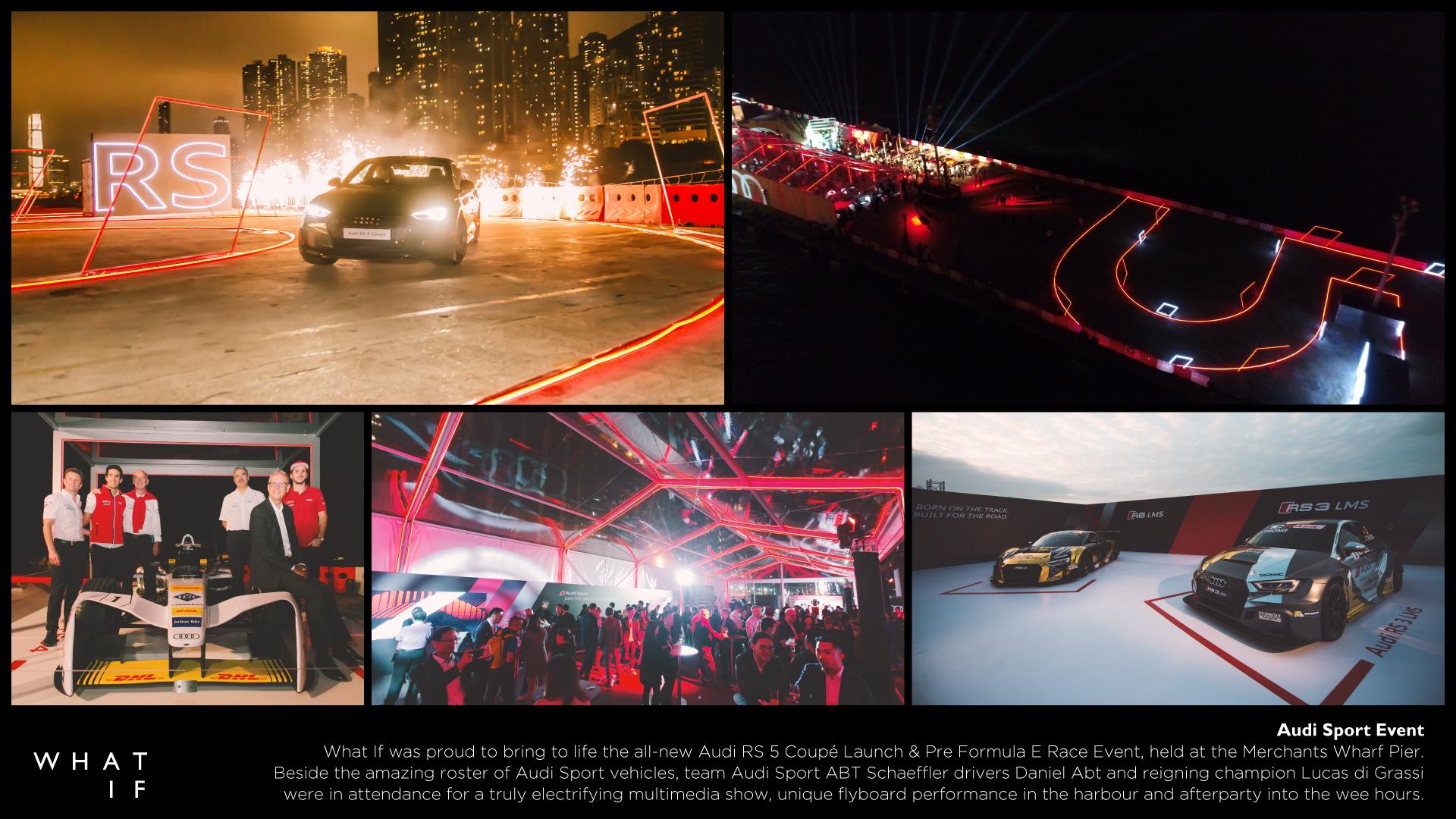 Case_Study_Audi_Sporta-01.jpg