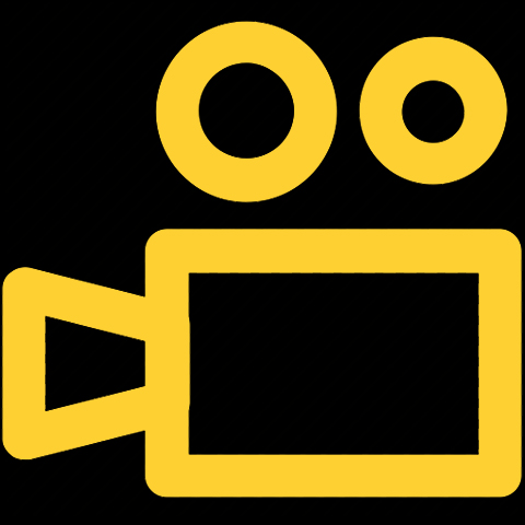Collab Prod Icons PROD.jpg