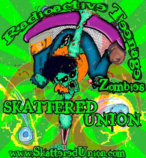 SkAttered_Union.jpg