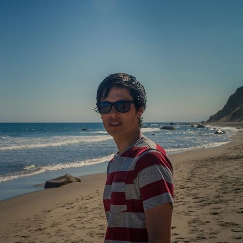 Gene Rosati Jr. Director of Photography