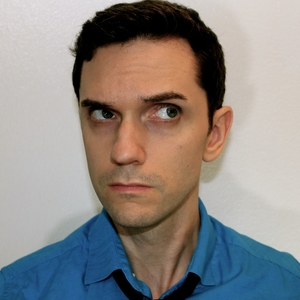 Stephen McNamee  Producer/Writer/Director