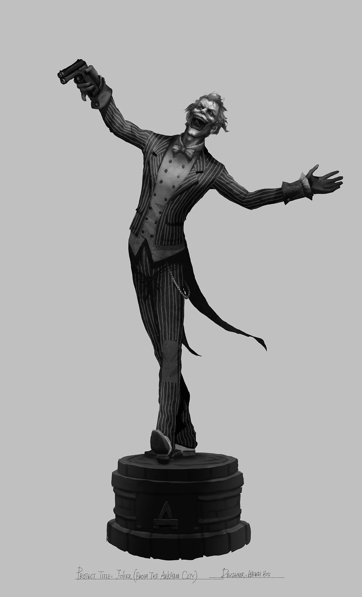 Joker-GameVersion_MouthOpen_Finial.jpg
