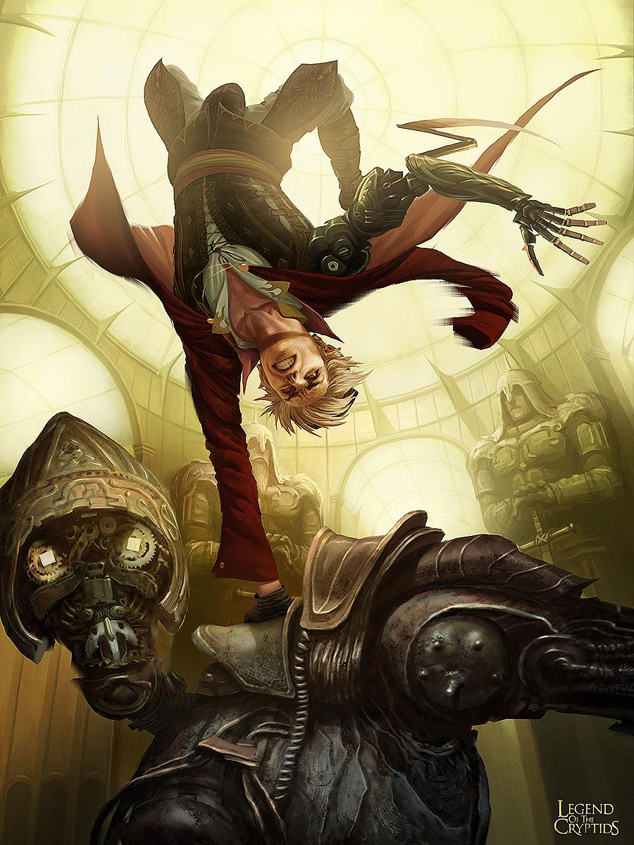 Steampunk+Engineer+-+Normal.jpg