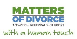 Matters-of-Divorce.png