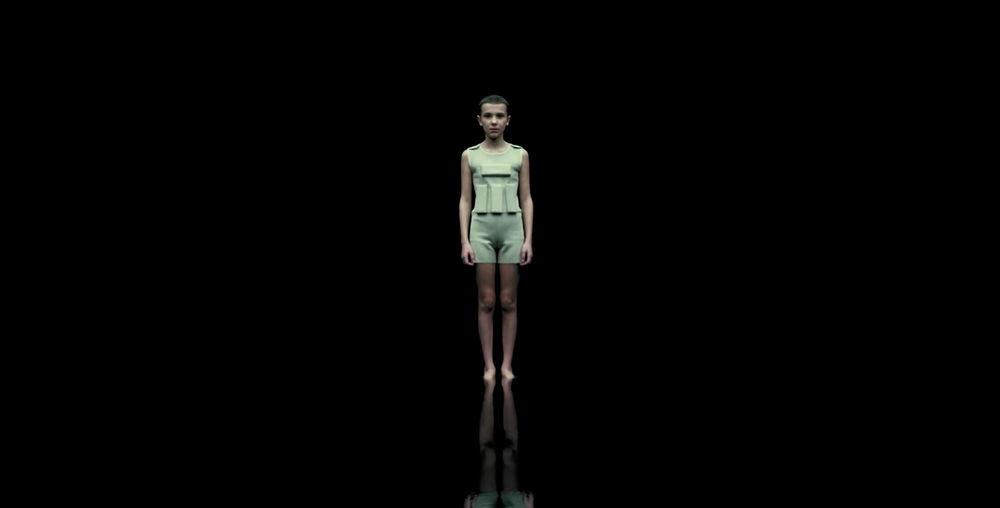 Stranger_Things_1x06-Eleven's_mental_void.jpg