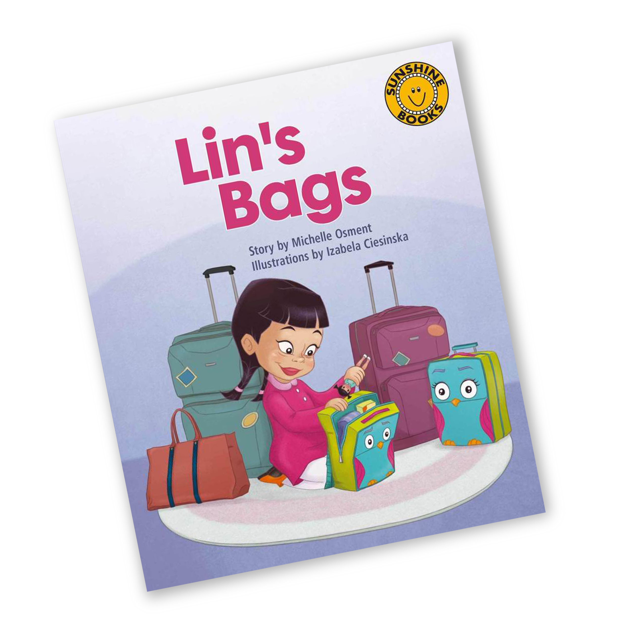 LB_book.jpg