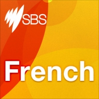 SBS French