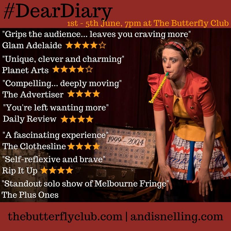 #DearDiaryEncore.jpg