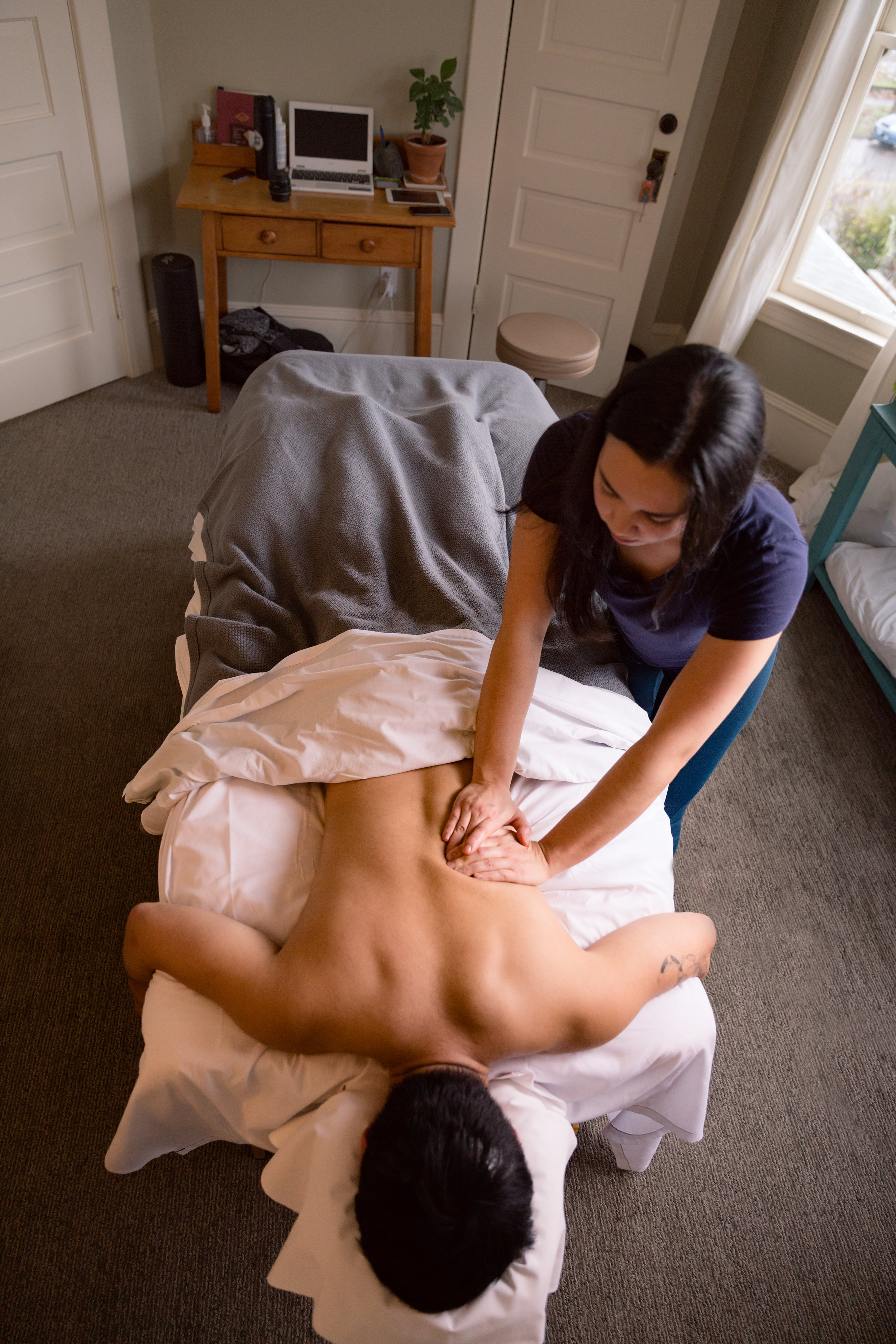 Copy of Monica Fong - Massage-71.jpg