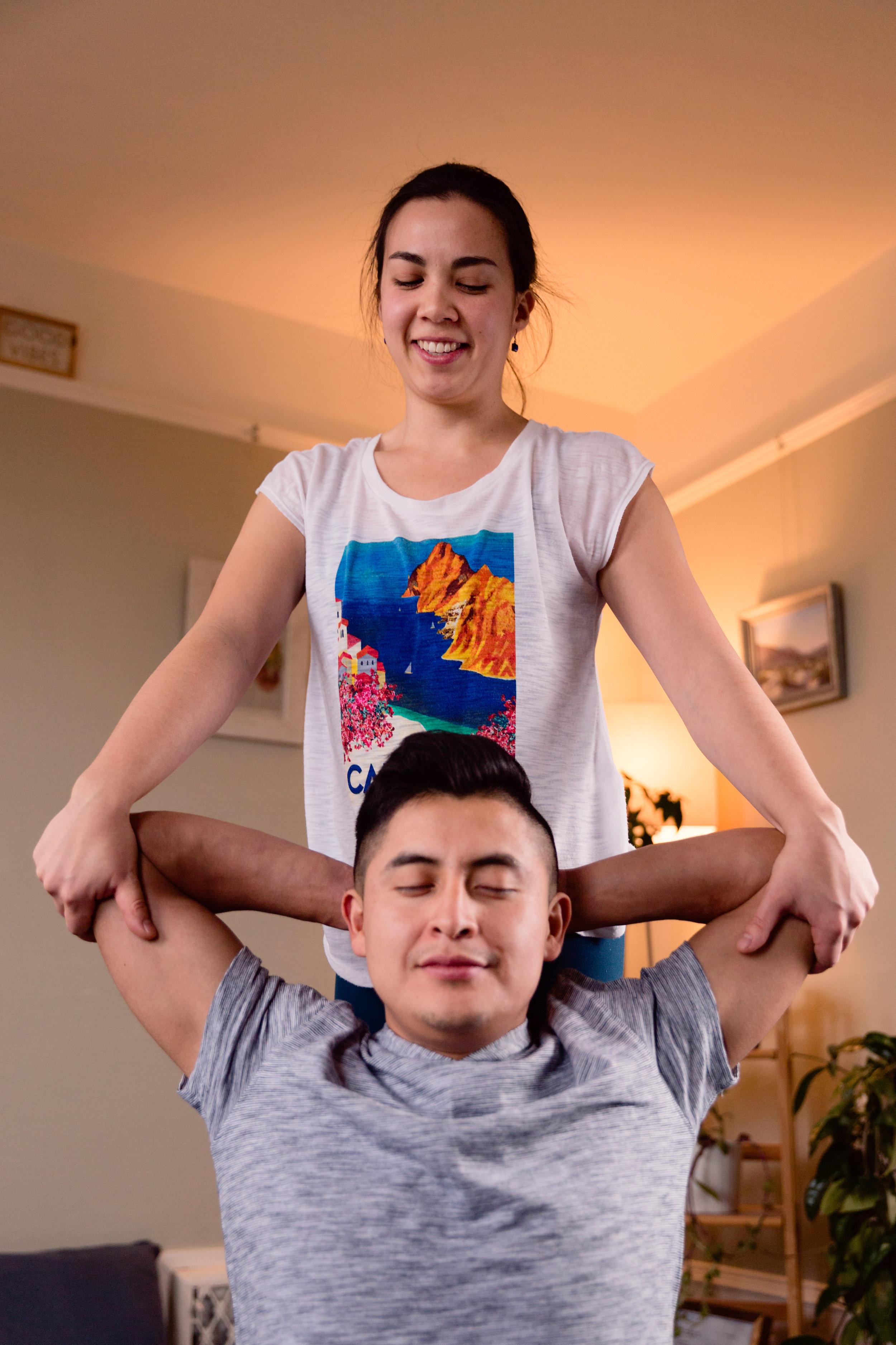 Copy of Monica Fong - Massage-40.jpg