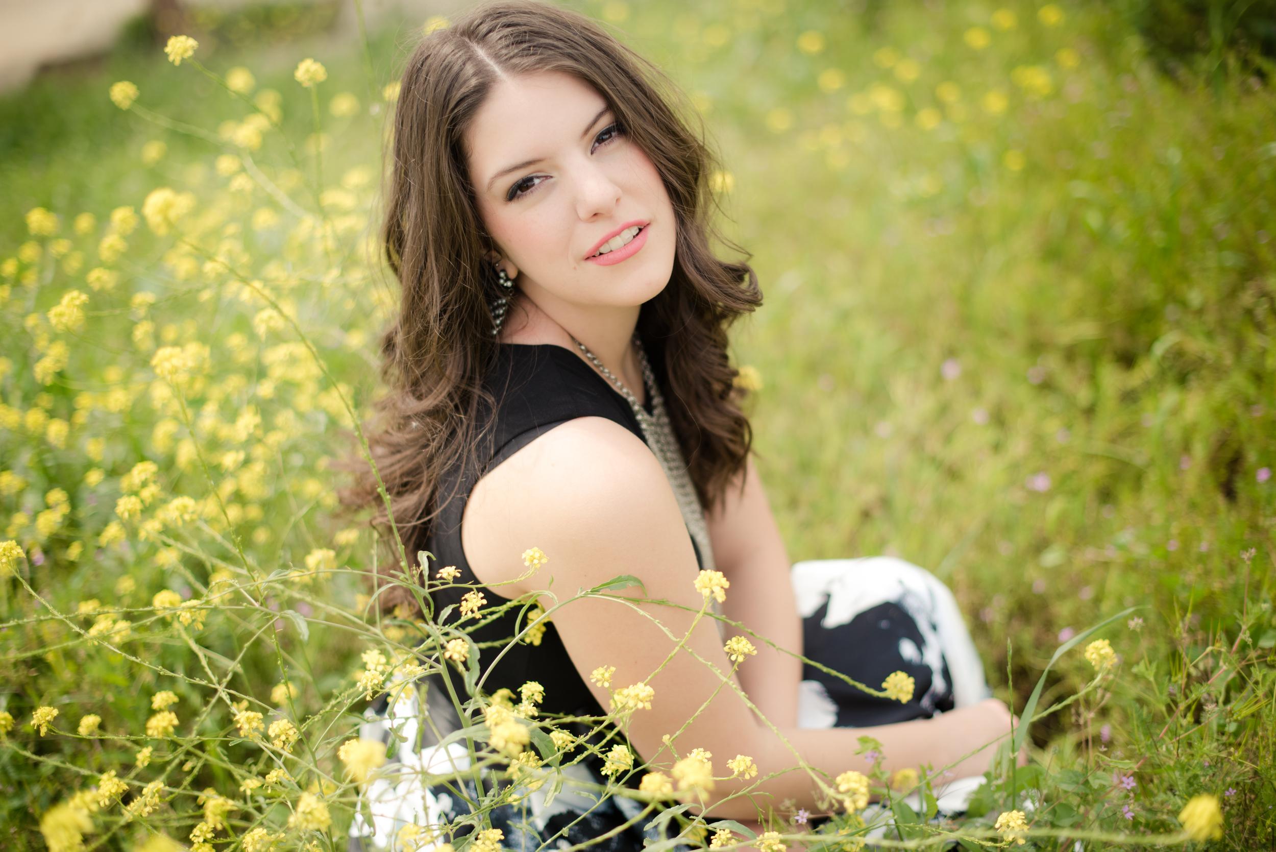 RachelBrewer_jessicasheppard.com-116.jpg