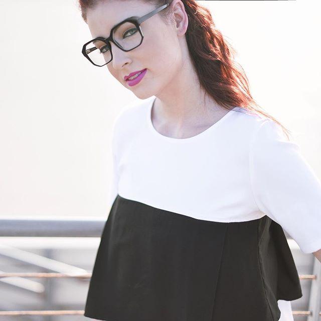 Every day is a series of MIRACLES. Going to sleep with a GRATEFUL heart! ❤️ http://liketk.it/2pk6K @liketoknow.it #liketkit . . . #dallasblogger #dallasfashion #styleblog #thatsdarling #fashionblog #blogger #fblogger #currentlywearing #flashesofdelight #mystyle #pursuepretty #bloggerstyle #fashiongram #fashionista #ootd #streetstyle #lookoftheday #ootdwatch #wiwt #liveauthentic #followme #eyewear #igstyle #yougotitright @coastaldotcom #christian #faith #livecolorfully #livethelittlethings #thehappynow