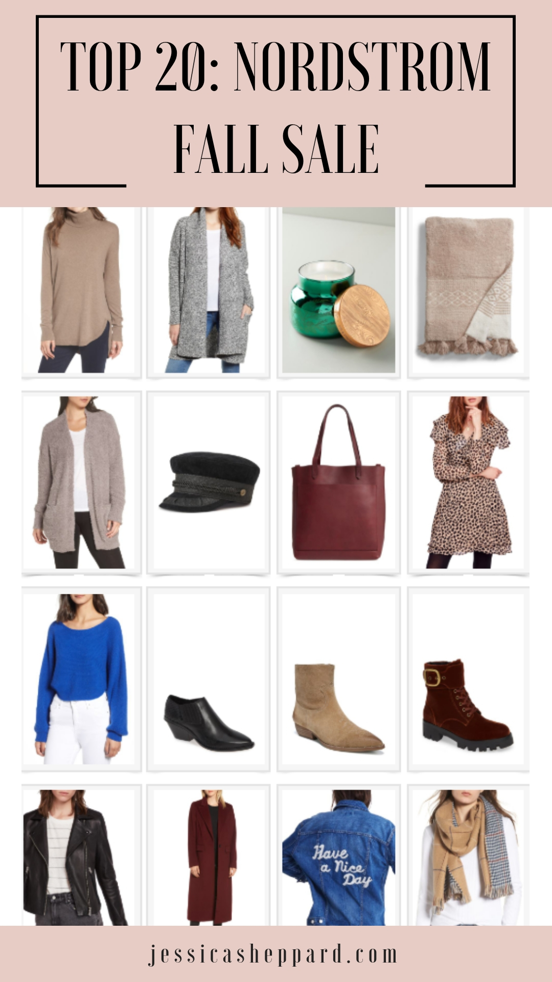 Top 20_Best Of Nordstrom Fall Sale.jpg