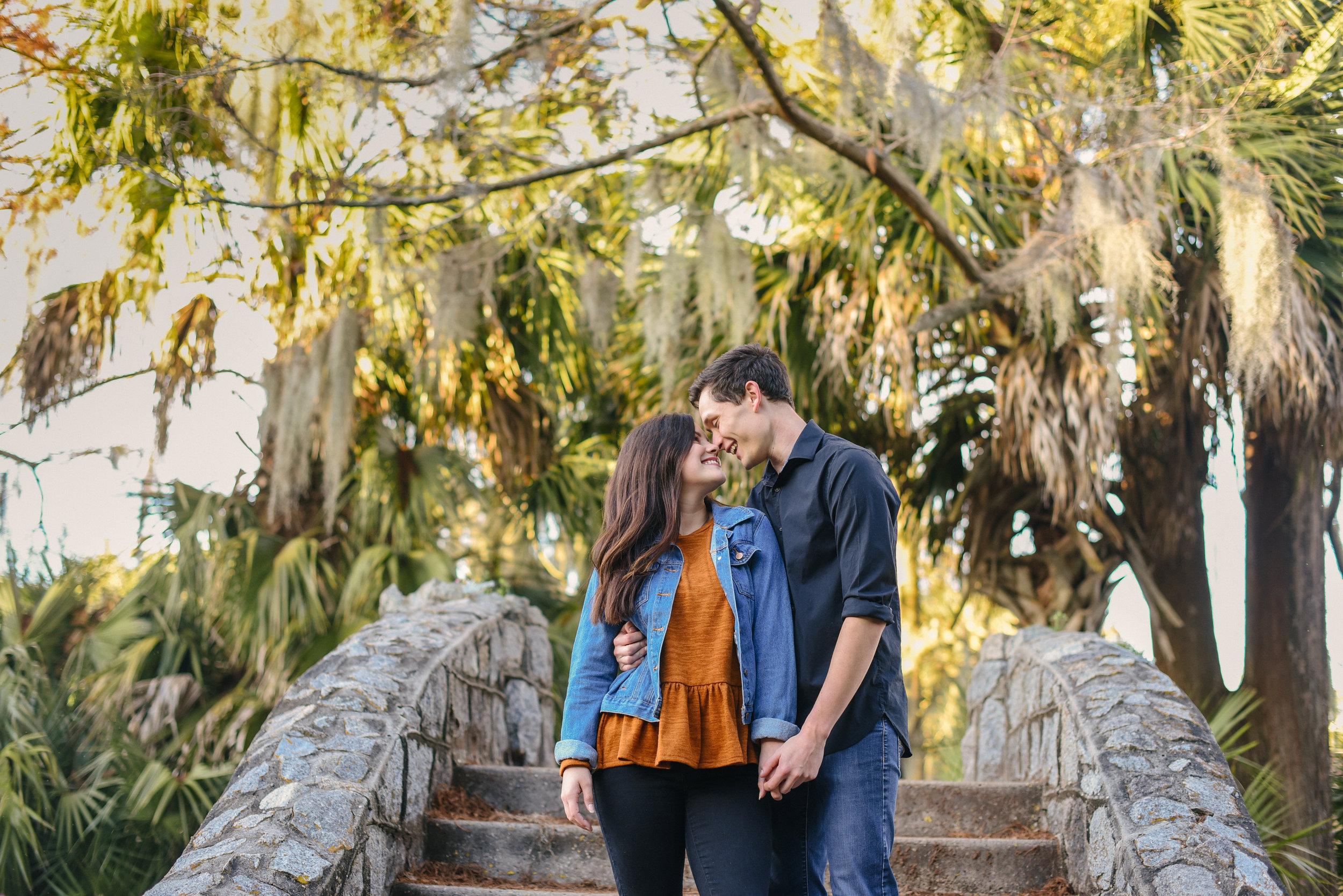 Dwight & Deajha Engagement_122218-129.jpg