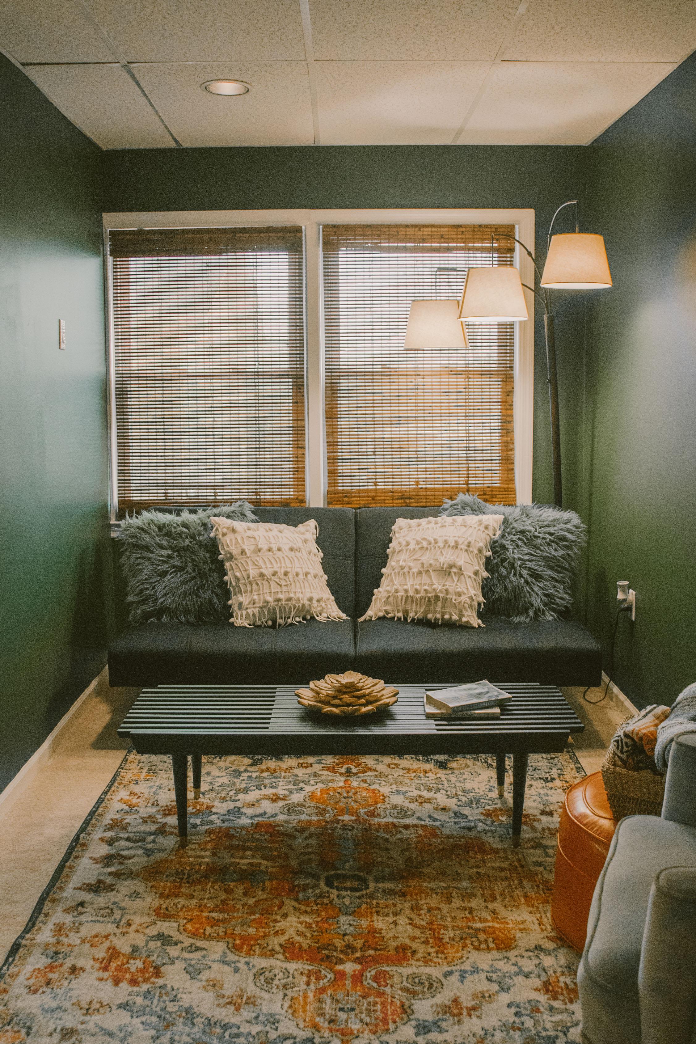 Airbnb-3.jpg