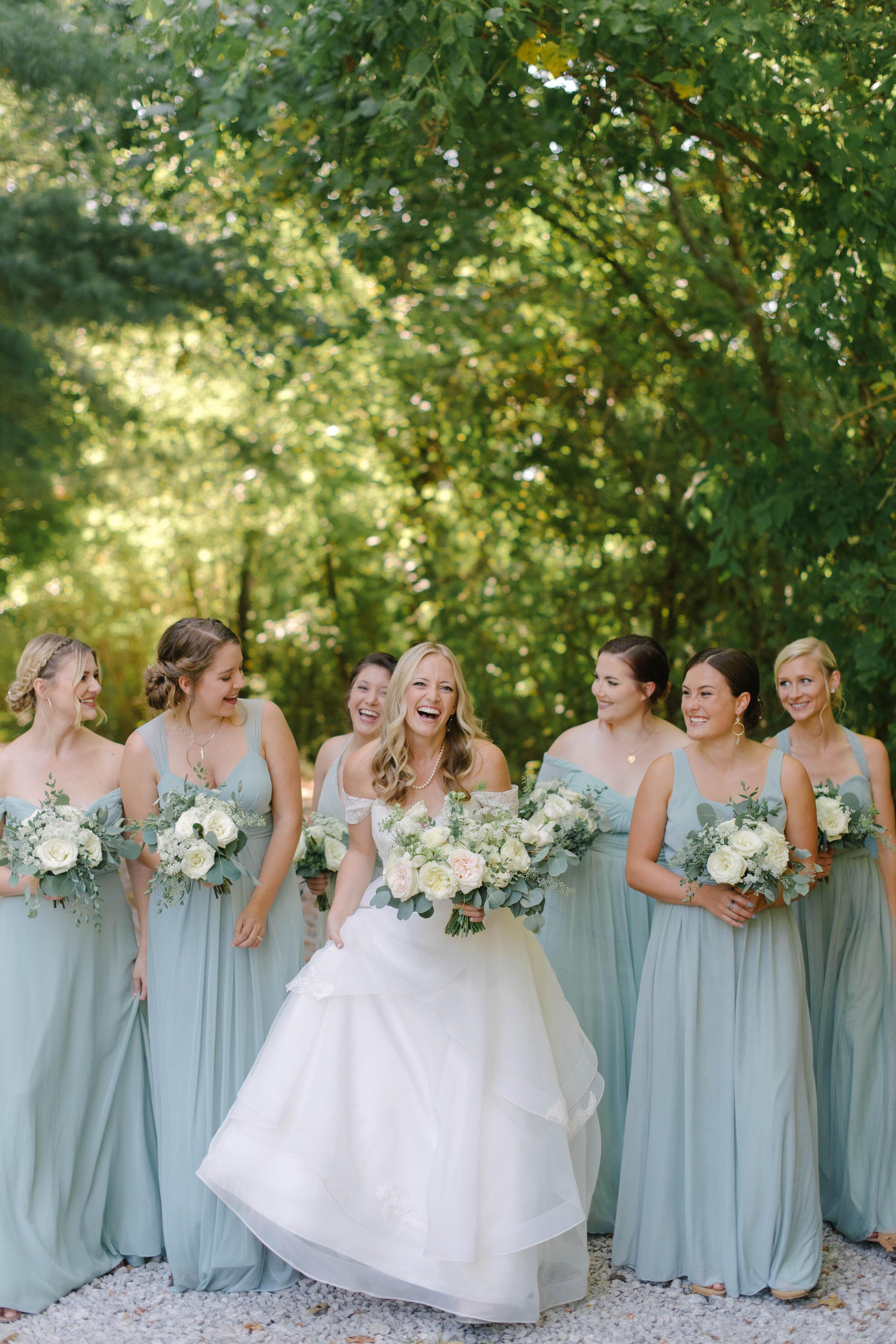 Amy & Aaron Diehl Wedding_September 7 2019_Meadow Hill Farm_Columbia Tennesse_Jessica Sheppard_Nashville Photographer-459.jpg