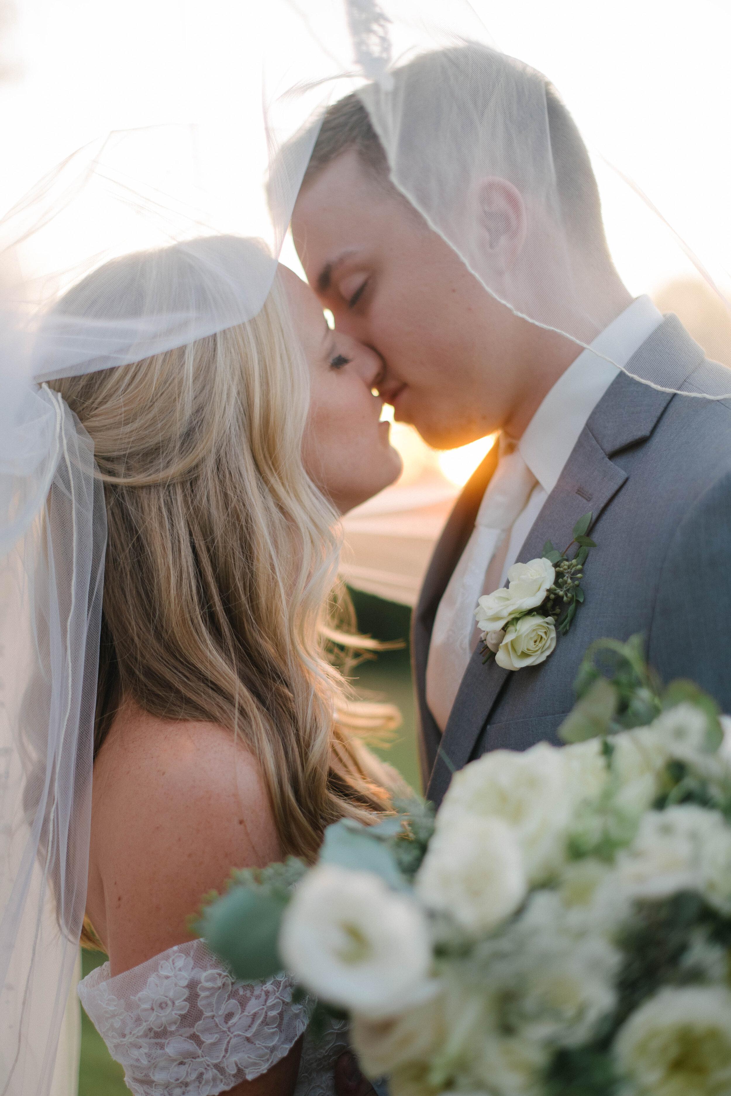 Amy & Aaron Diehl Wedding_September 7 2019_Meadow Hill Farm_Columbia Tennesse_Jessica Sheppard_Nashville Photographer-598.jpg