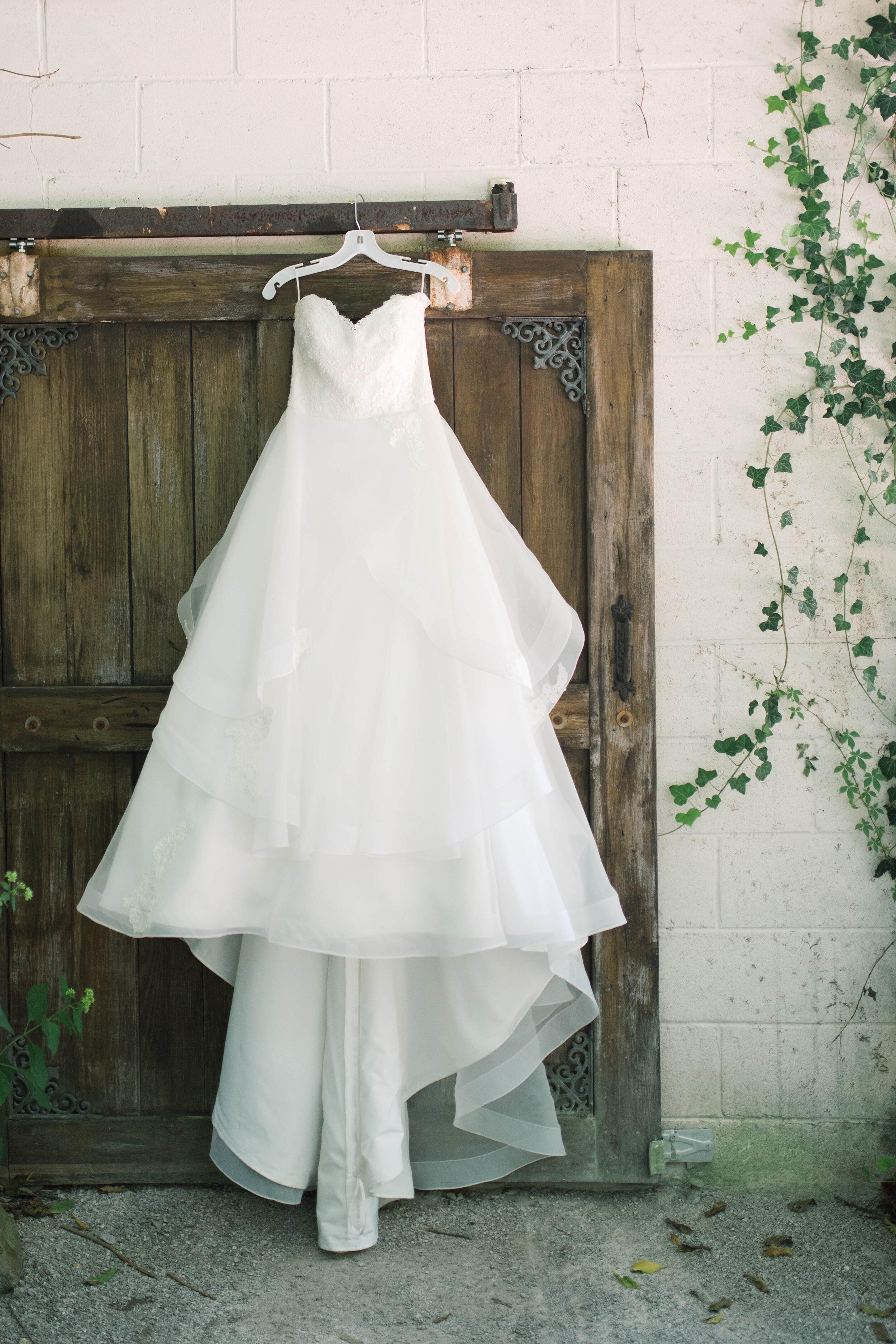 Amy & Aaron Diehl Wedding_September 7 2019_Meadow Hill Farm_Columbia Tennesse_Jessica Sheppard_Nashville Photographer-21.jpg