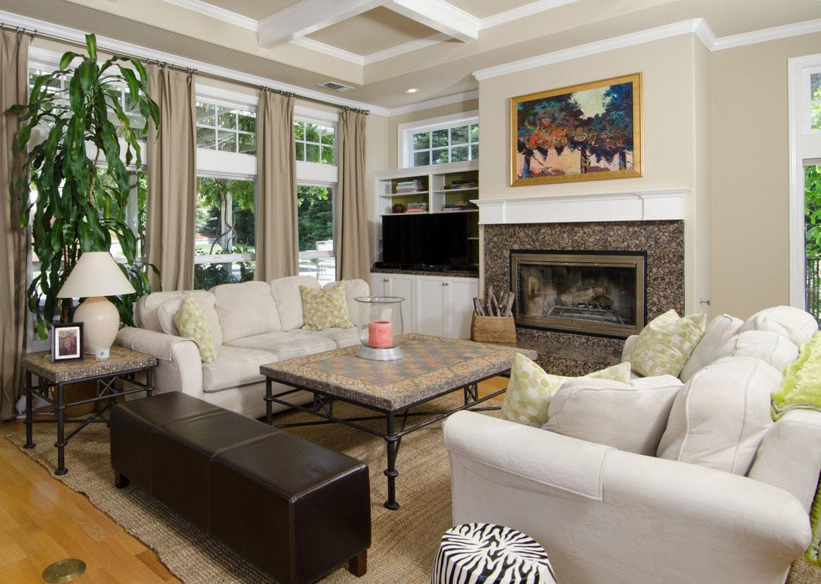 Rocklin interior/Real Estate Photography