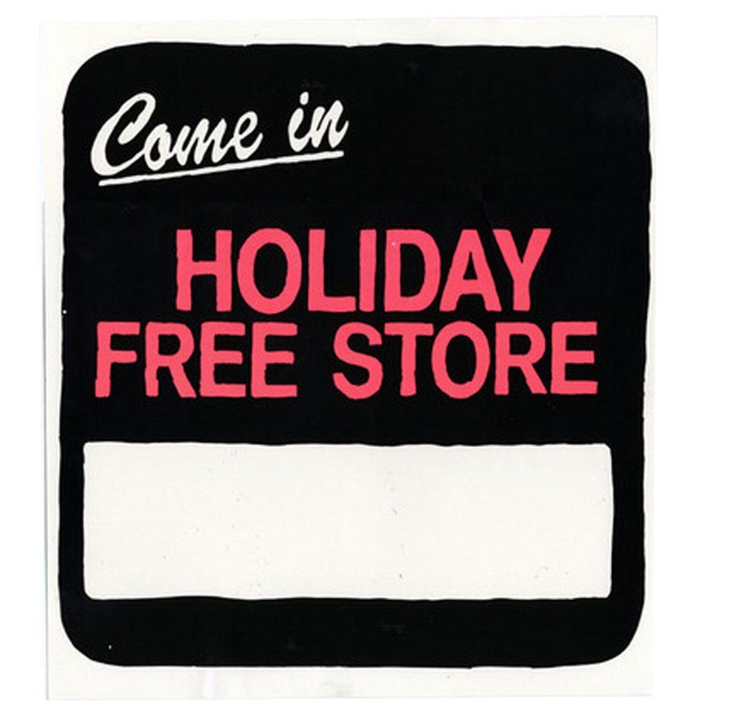 free store poster 2.jpg