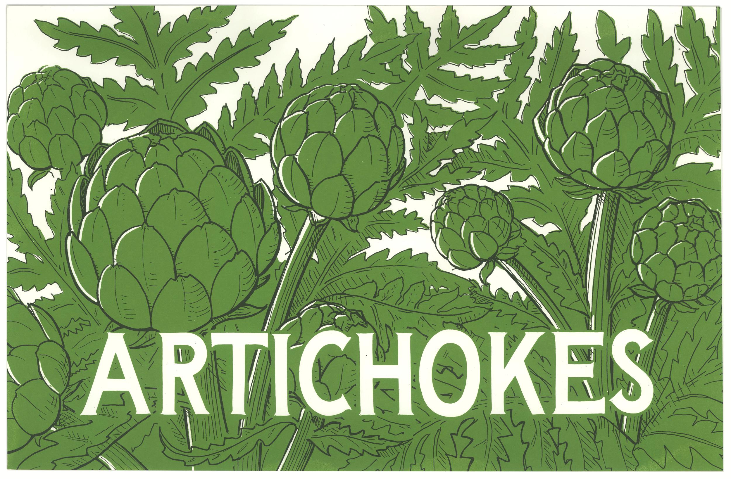 artichoke_web.jpg