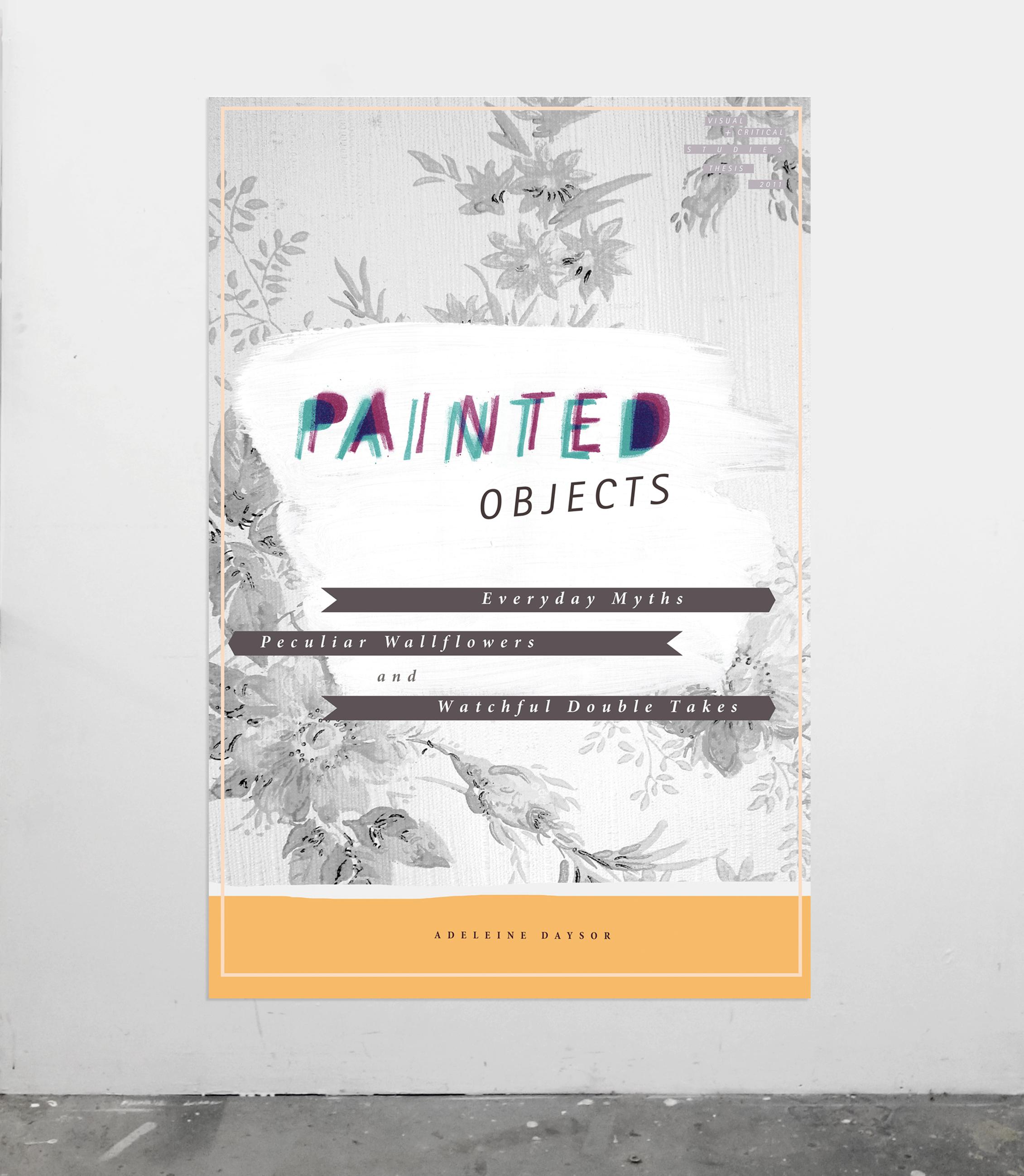 viscrit on wall_crop_painted.jpg